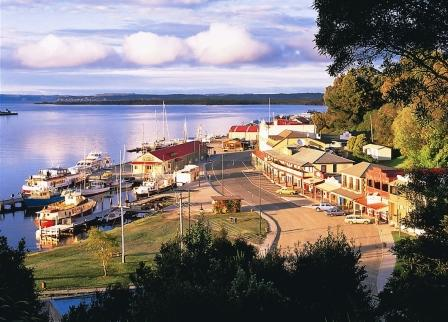 strahan_tasmania_accommodation