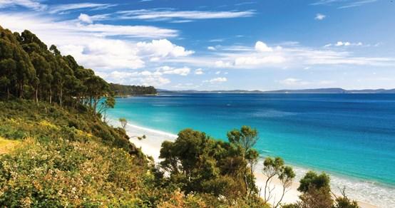 Tour Tasmania
